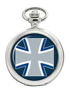 German-Air-Force-Luftwaffe-Pocket-Watch