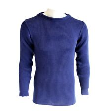 Pull Marine Nationale