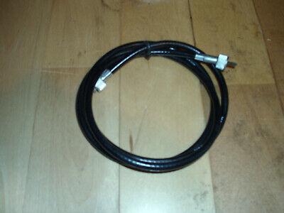 3280216 New OEM Polaris CABLE SPEEDO