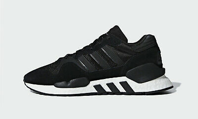 adidas starting at 30% off