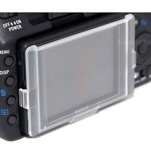 JJC-LA-300-Protector-Pantalla-LCD-Sony-A300-A350-PCK-LH3AM