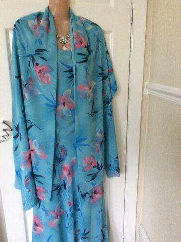 To 17 £165 Nwt Orig Pashmina Price 12 matching Dress 10 10 Whimsy Hols Size 6 wATq7OZFw