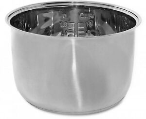 Чаша RB-C502 Bowl für REDMOND RMC-M20DE RMC-M70 RMC-M90 Polaris PMC 0517 RIP-C2