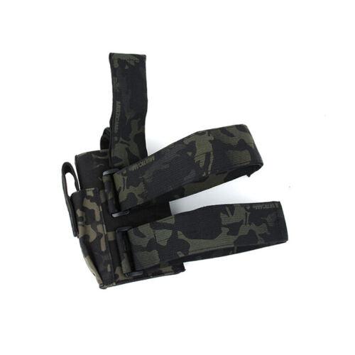 Details about  /The Mercenary Company DEVGRU Universal Tactical Holster LBT 0372