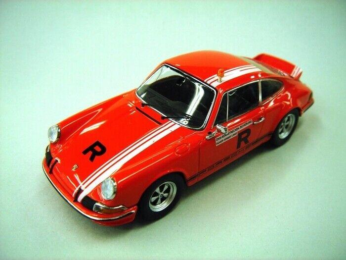 el más barato 1 43 Porsche 911 RS ONS 1 43 • SCHUCO SCHUCO SCHUCO 03552    promocionales de incentivo
