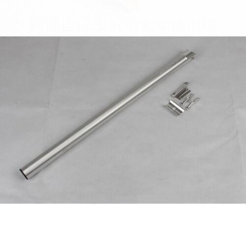 Litepro CNC Aluminium Seatpost Super light Floding Bike Seat Post 33.9*600mm