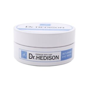 Dr-HEDISON-Returning-Eye-Patch-60-patches