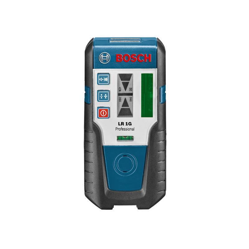 Bosch Hochleistungsempfänger LR 1 LR1 G LR1G für GRL 300 HVG