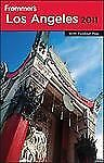 Frommer's Los Angeles 2011 (Frommer's Complete Guides)