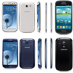 4-8-039-039-Samsung-Galaxy-S3-GT-I9300-Android-3G-Smartphone-16GB-8-0MP-3-Colors