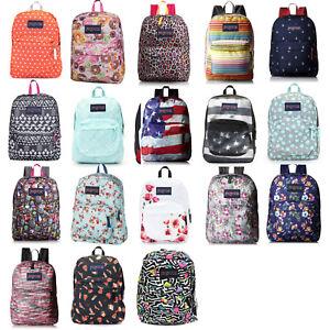 JanSport-SuperBreak-Student-Backpack-T501
