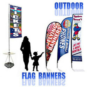 Design your own flag Printed Custom Personalized flag kit FREE BASES amp POST - SOUTHEND ON SEA, Essex, United Kingdom - Design your own flag Printed Custom Personalized flag kit FREE BASES amp POST - SOUTHEND ON SEA, Essex, United Kingdom