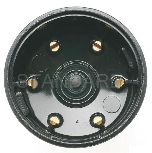 Distributor Cap Standard AL-96