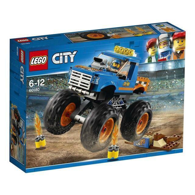 LEGO CITY RC TRAIN IR SPEED REMOTE CONTROL INFRARED  9V 8879 VGC