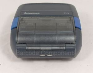 INTERMEC-PR3-PRINTER-PR3A3004100-with-Battery-NO-Power-Adapter