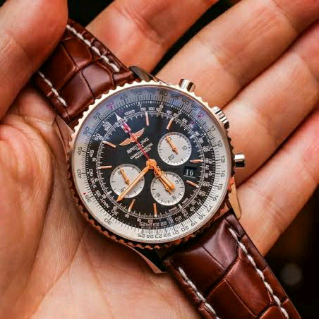 Cash on the Spot for you Vintage or Luxury Watches