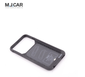 ricarica wireless iphone custodia