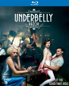 Underbelly-razor-UK-IMPORT-BLU-RAY-NEW