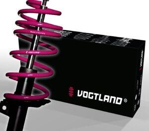 Vogtland Sportfahrwerk 960039
