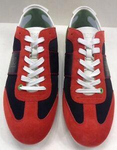 Image is loading Hugo-Boss-Light-Ness-Sneaker-FIFA-World-Cup-