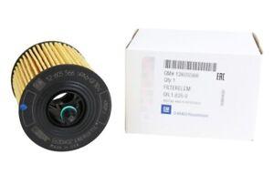 Original-gm-opel-filtro-aceite-filtro-aceite-de-motor-aceite-filtro-uso-4804935-12605566