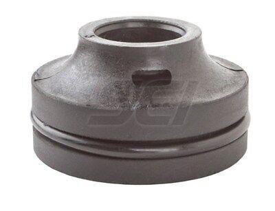 Mercury New OEM Water Pump Base 46-812966A7 46-812966A 7