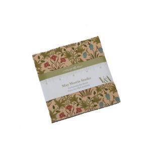 Moda-Quilting-fabric-Charm-packs