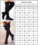 Women-039-s-Lace-Up-Side-Zip-Over-The-Knee-Boots-Thigh-High-Combat-Low-Heel-Shoes thumbnail 2
