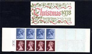 GB-1978-FX1-CHRISTMAS-GREETINGS-1-60-FOLDED-BOOKLET-CYL-B3-B8-DOT