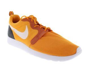 newest cefcf d59f9 Image is loading Nike-Men-039-s-Rosherun-HYP-Size-12-