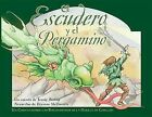 El Escudero y el Pergamino by Jennie Bishop (Paperback / softback, 2013)