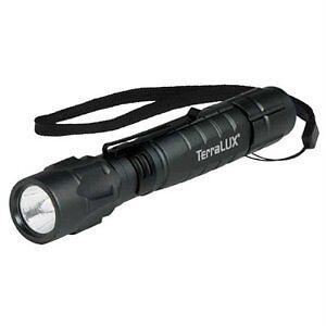 TerraLux LightStar 220 Extreme Flashlight 220 Lumens!!