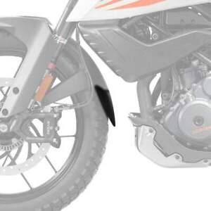 059340-Fenda-Extenda-for-KTM-390-Adventure-2020-gt-front-mudguard-extension