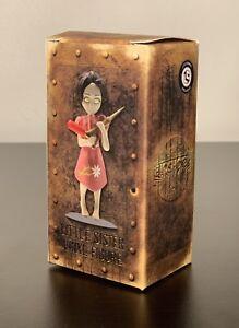 NEW Loot Crate Exclusive Bioshock Little Sister Vinyl Figure