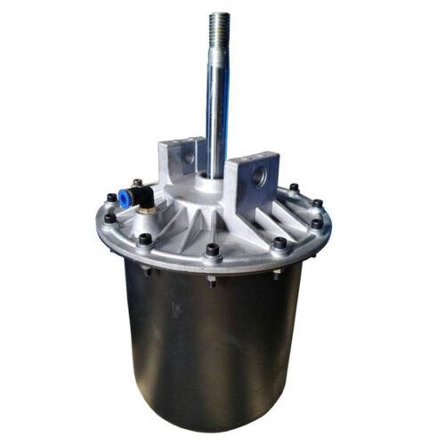 Tire Changer Machine 186 Bead Breaker Cylinder Aluminum Cap For Coats//Hunter