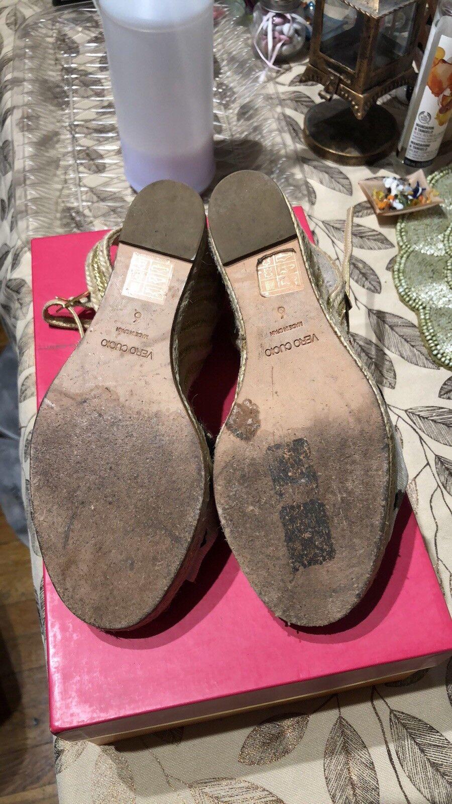 kate spade shoes 6 - image 7