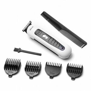 Rechargeable-Baby-Hair-Clipper