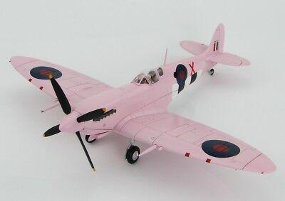 Modest Hobby Master Ha8314 Supermarine Spitfire Mk.ix Normandy No.16 Sqn France Superior Materials