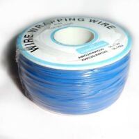 300m Coil Wire For Underground Electric Dog Waterproof Fence System Collars