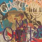 No Other von Gene Clark (2012)