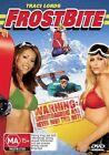 Frostbite (DVD, 2007)