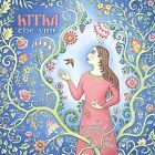The Vine by Kitka (CD, Mar-2002, Diaphonica Records)