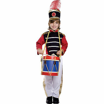 drum major costume - Partyland Halloween Costumes