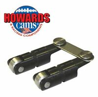 Howards Cams 91217 Small Block Ford 302 351w Roller Camshaft Lifters Mechanical