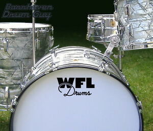 WFL-Vintage-Repro-Logo-Adhesive-Vinyl-Decal-for-Bass-Drum-Reso-Head