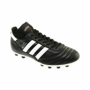 Details about Adidas Men's Copa Mundial Outdoor Kangaroo Leather Soccer  Shoes Cleats - 015110