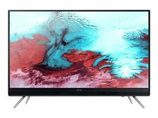 "SAMSUNG 55""  UA 55K5100 FULL HD (IMPORTED) LED TV WITH 1 YEAR DEALER'S WARRANTY"