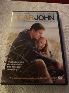 Dear-John-DVD-2010