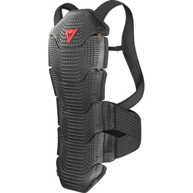 Dainese Manis D1 49 Talla M Protector de Espalda con Riñonera Nuevo