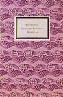 Insel-Bücherei. Mitteilungen für Freunde 14 von Jochen Lengemann (1996, Taschenbuch)